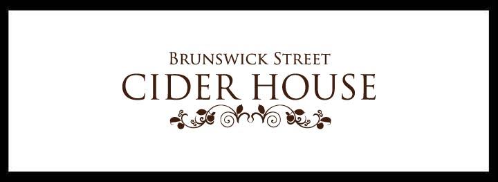 Brunswick St. Cider House – Great Bars