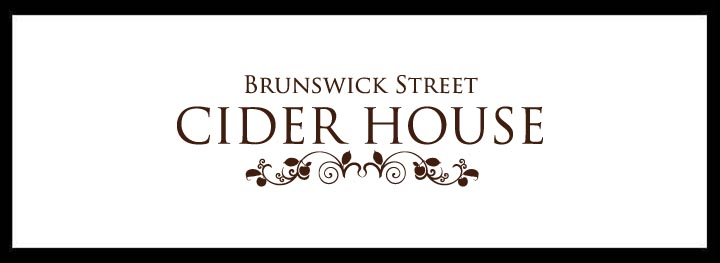 Brunswick St. Cider House – Birthday Party Venues