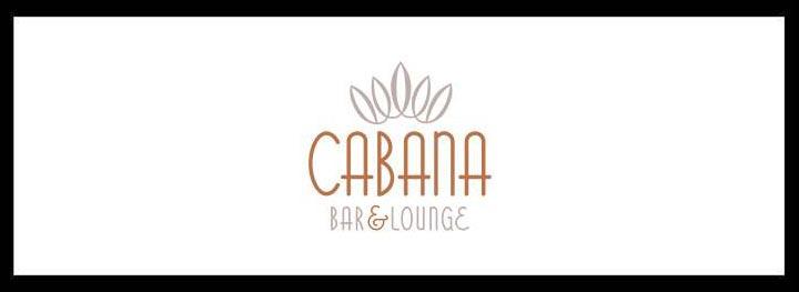 Cabana Bar & Lounge <br/> Gold Coast Bars