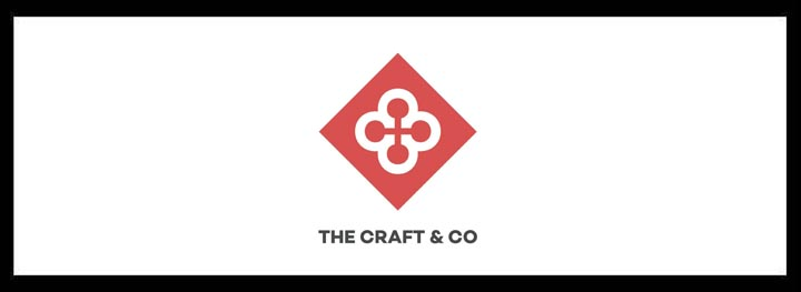 The Craft & Co <br/> Warehouse Venue Hire