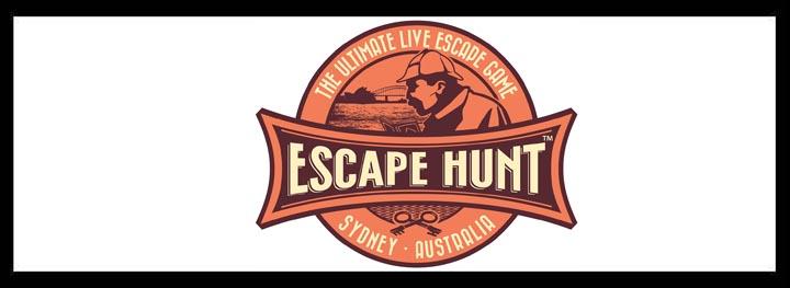 Escape Hunt Sydney <br/> Group Activities