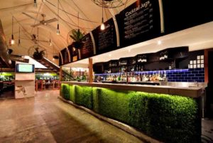 holliava-bar-richmond-bars-melbourne-pubs-cool-best-top-good-cocktail-gardens-001