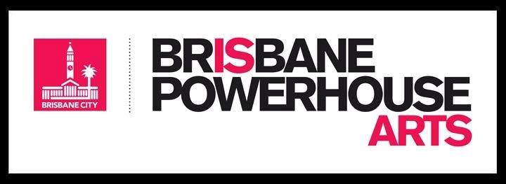 Brisbane Powerhouse <br/> Iconic Event Spaces