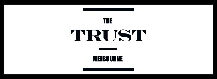 The Trust <br/> Best Italian Restaurants