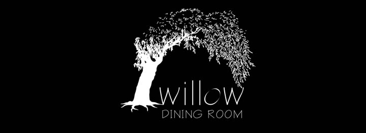 Willow Dining Room <br/> Function Rooms