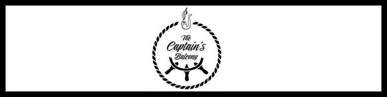 The Captain's Balcony <br/> CBD Bars Sydney