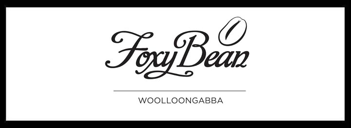Foxy Bean Cafe <br/> Best Courtyard Cafes