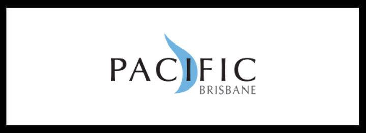 Pacific Hotel Brisbane <br/> Hotel Function Spaces