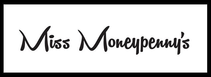 Miss Moneypenny's <br/>Top Sunshine Coast Bars