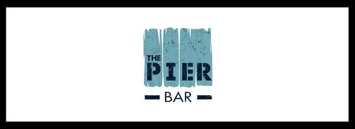 The Pier Bar <br/>Best Waterfront Bars