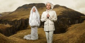 Cindy Sherman - Upcoming Brisbane Events