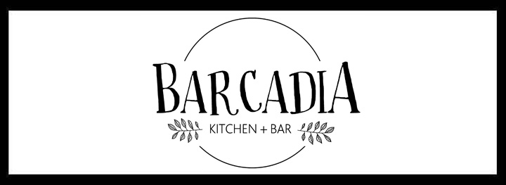 Barcadia Bar & Kitchen <br/> Bar Venue Hire