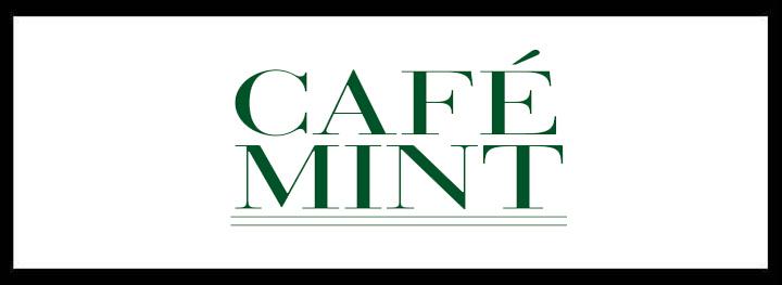 Cafe Mint <br/> Mediterranean Restaurants