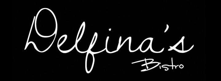 Delfina's Bistro <br/> Best Restaurants