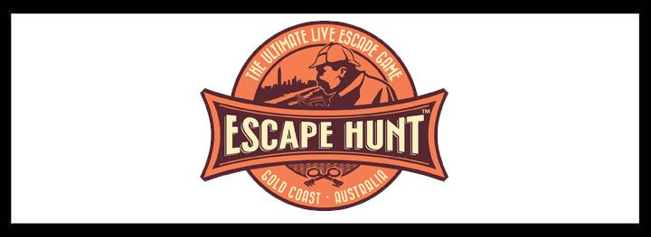 Escape Hunt Gold Coast <br/> Unique Function Rooms