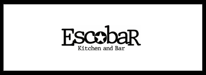 Escobar Bar & Kitchen – Function Venues