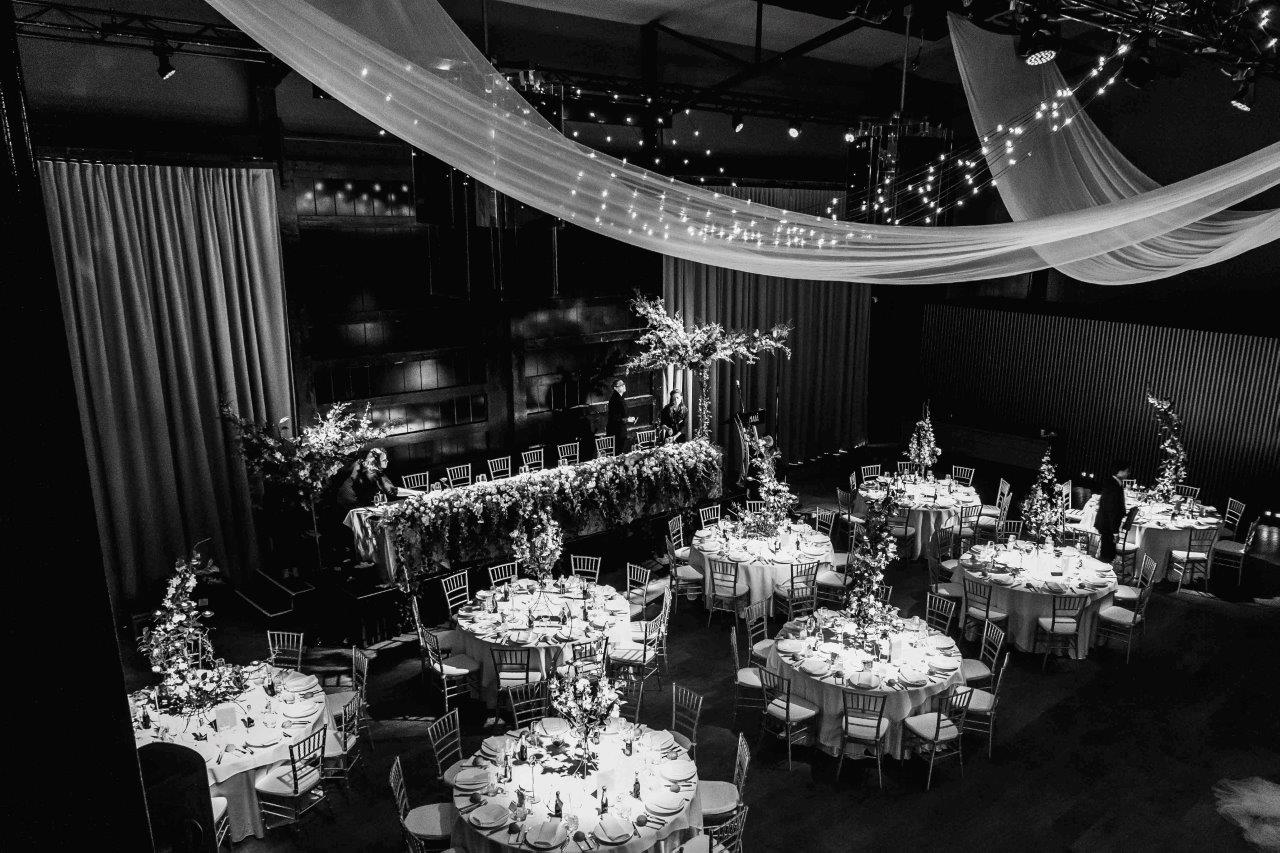 Maia-Function-Venues-Melbourne-Rooms-Docklands-Venue-Hire-Warehouse-Party-Room-Birthday-Corporate-Cocktail-Wedding-Unique-Waterfront-Conference-Event-010