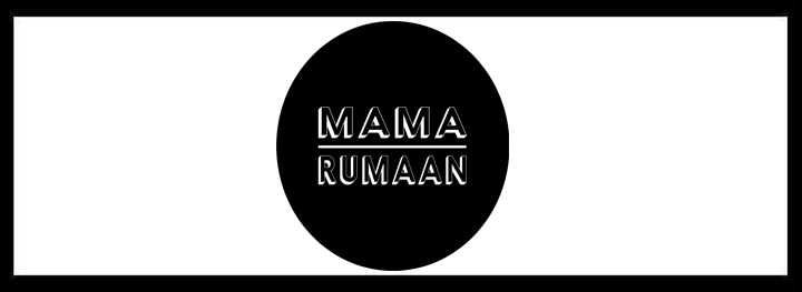 Mama Rumaan <br/> Private Dining Venues