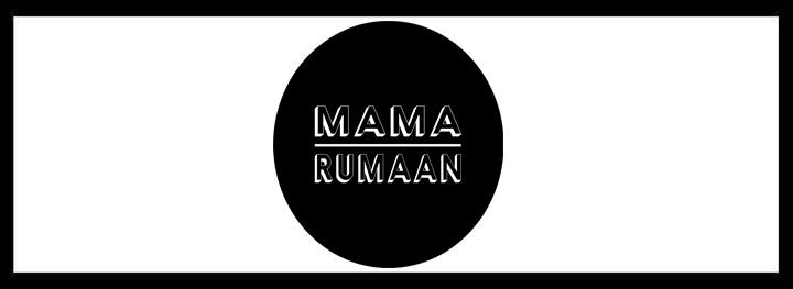 Mama Rumaan </br> Top Middle Eastern Restaurants