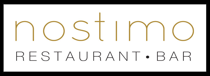 Nostimo Restaurant & Bar <br/> Best Greek Restaurants
