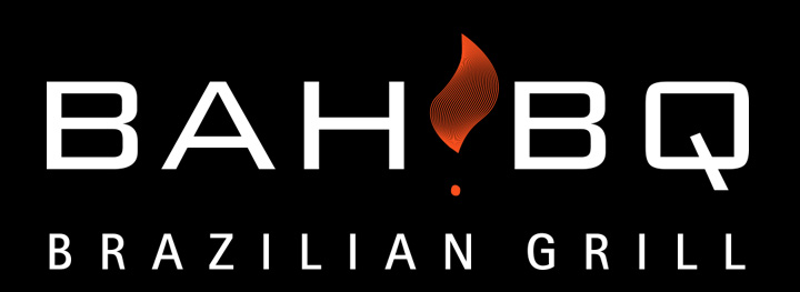 BahBq Brazilian Grill <br/> Function Rooms