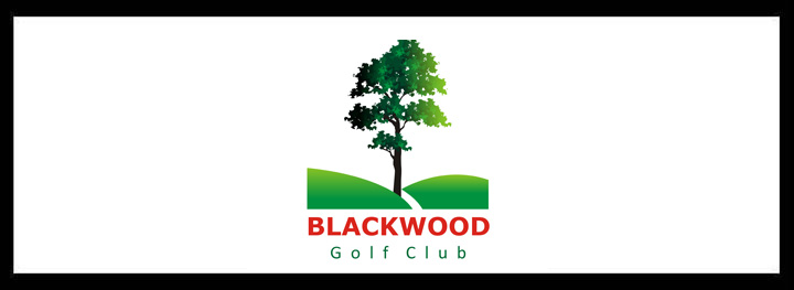 Blackwood Golf Club <br/> Great Function Rooms