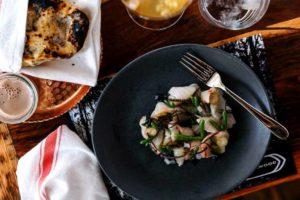 Restaurant Blackwood - Top Restaurants Adelaide