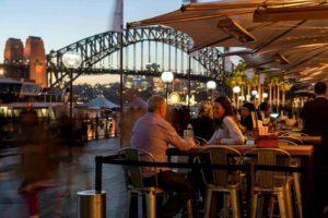 buckleys-bar-cbd-bars-sydney-waterfront-cocktail-top-best-good-001