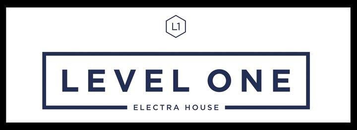 Electra House Hotel <br/> Great CBD Event Venues