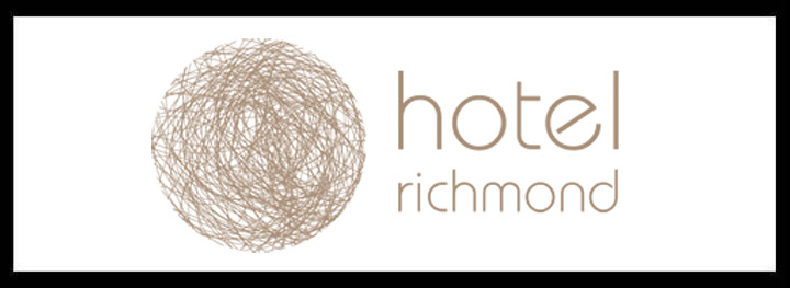 Hotel Richmond <br/> CBD Function Rooms
