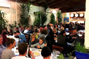 jims-greek-tavern-melbourne-byo