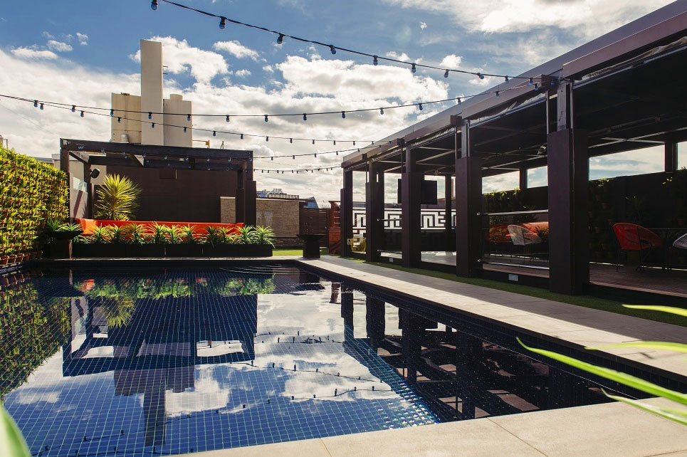 Rydges-Swanston-Pooldeck-Function-Rooms-Melbourne-Venues-Carlton-Venue-Hire-Small-Party-Room-Birthday-Corporate-Event-Pool-Rooftop-Lounge-001