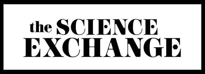 The Science Exchange <br/> Elegant Function Rooms