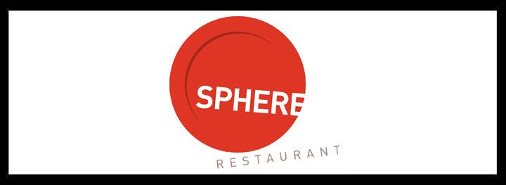 Sphere Restaurant <br/> Best Restaurants