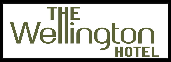 The Wellington Hotel <br/> Best Sports Pubs