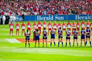 afl-grand-final-melbourne-events-whats-on-fun-to-do-spring-2016