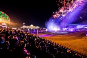 Royal-Melbourne-Show-Event-Events-Whats-On-Festival-Festivals-Agriculture-Fun-Family-Entertainment