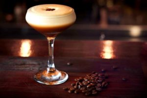 espresso-martini-festival-melbourne-2016-fun-event-festivals-what's-on-to-do