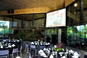 adelaide-function-venues-rooms-venue-hire-party-room-wedding-meeting-corporate-event-002