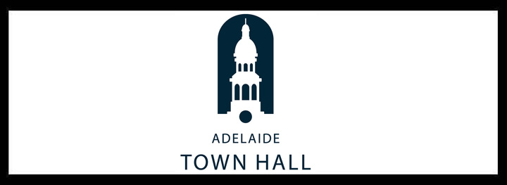 Adelaide Town Hall <br/> CBD Function Rooms
