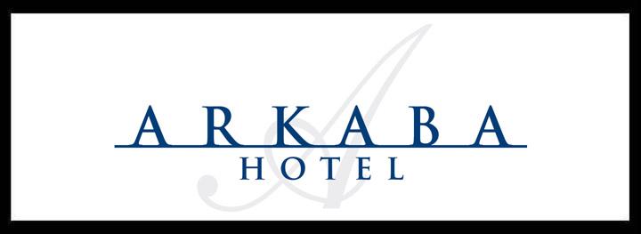 Arkaba Hotel <br/> Function Venues