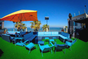 captain-baxter-st-kilda-bars-melbourne-rooftop-bar-waterfront-beach-laneway-hidden-top-best-good-009