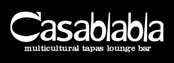 Casablabla <br/> Cool CBD Bars