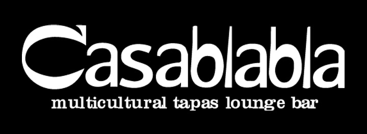 Casablabla <br/> Top Tapas Restaurants