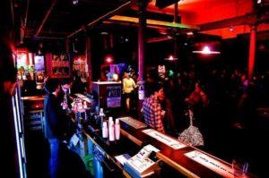 Fowlers-Live-Adelaide-best-bars-hero