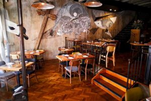 function-rooms-adelaide-venues-venue-hire-small-party-private-dining-birthday-corporate-event-006