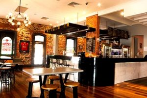 function-rooms-adelaide-venues-venue-hire-small-party-room-birthday-corporate-hidden-event-002