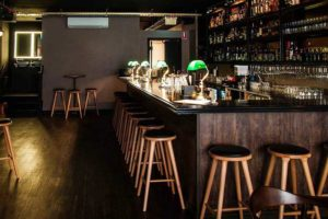 Function Rooms Adelaide