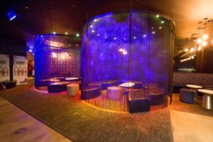 function-rooms-adelaide-venues-venue-hire-small-party-room-birthday-hens-event-002