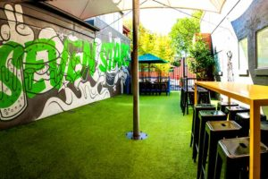 function-rooms-adelaide-venues-venue-hire-small-party-room-courtyard-birthday-event-009